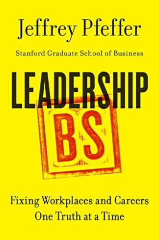 Leadership bs portada